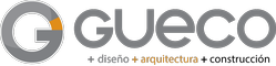 GUECO
