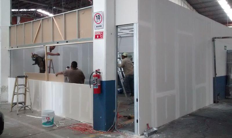 Gueco-Constructora-Arquitectura-Ampliacion