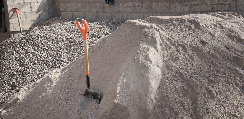 Gueco-Trabajo-Albanileria-Cimentacion-Queretaro