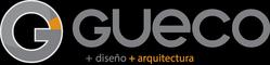 GUECO Logo
