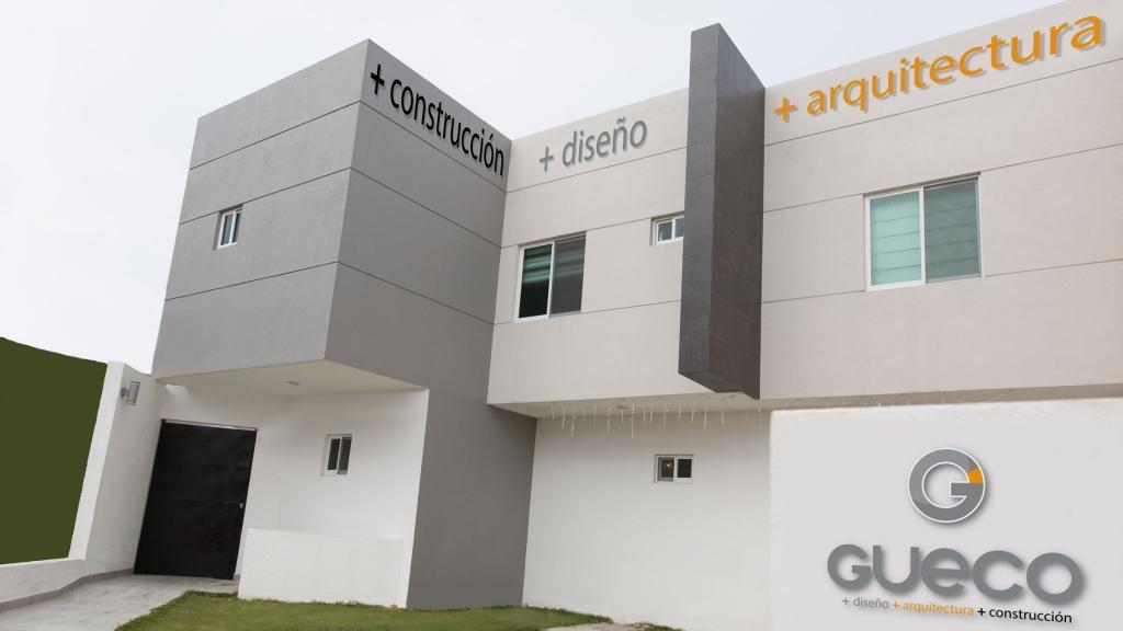 Gueco-Construccion-Casa-Residencial-2